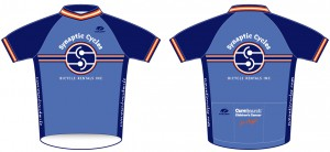 SYNA_jersey_2013_FIN
