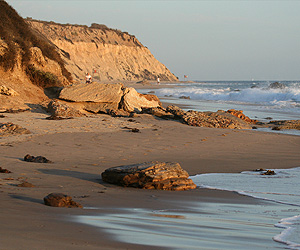 crystalcove_0027
