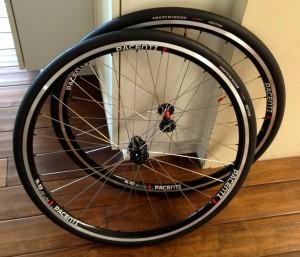 Pacenti_Wheels