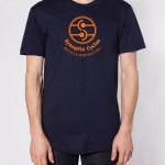 SYNA12003_Tshirt_FRONT_01a