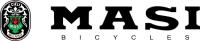 Masi Road Bikes