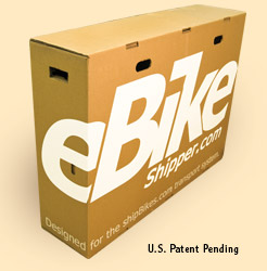 ebike in a box
